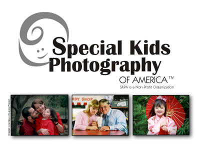 workshop front Special Kids Photography Charity (Columbus Special Needs Photographer)